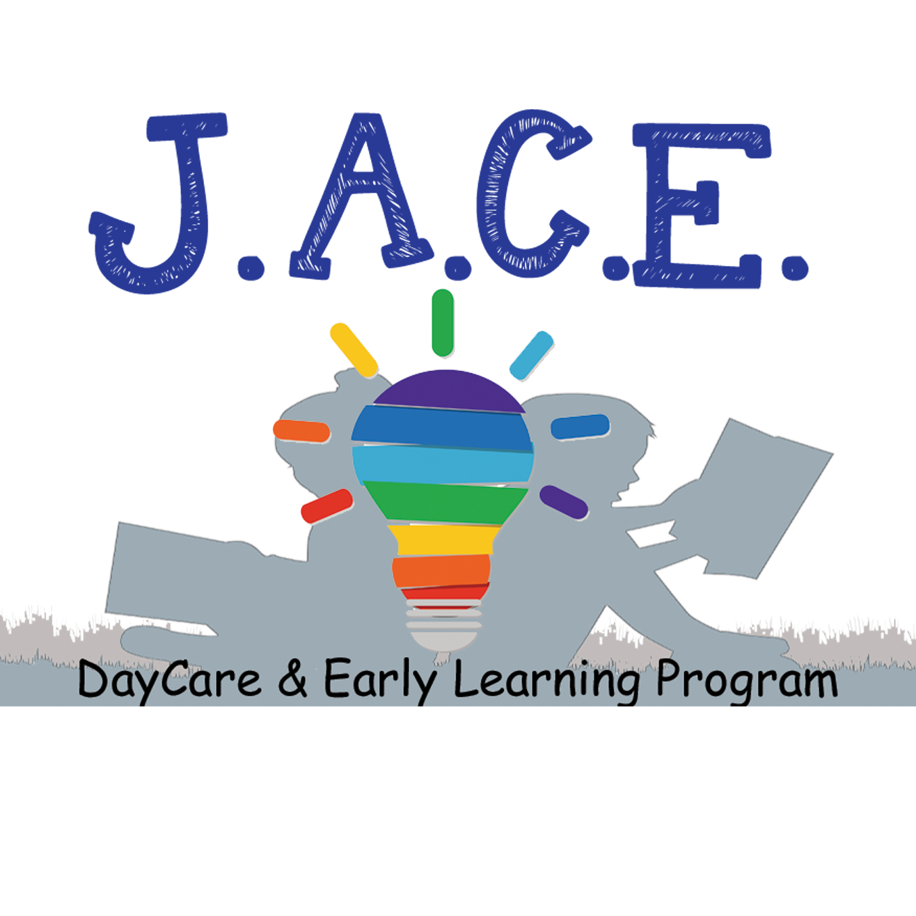 J.A.C.E. DayCare and Early Learning Program