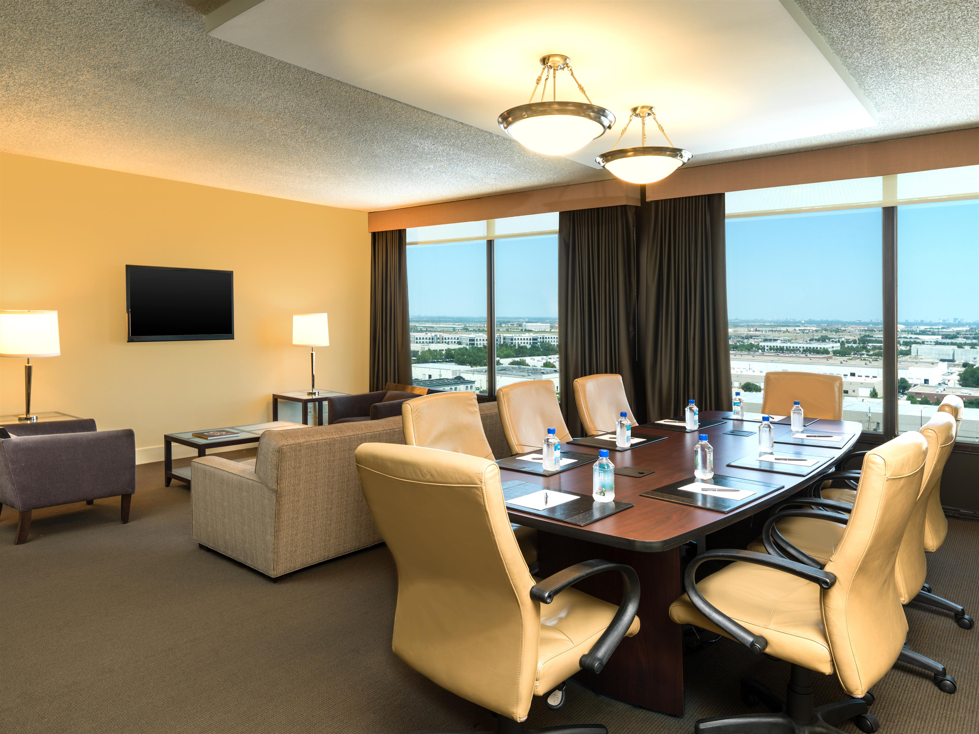 the westin dallas fort worth airport irving texas tx. Black Bedroom Furniture Sets. Home Design Ideas