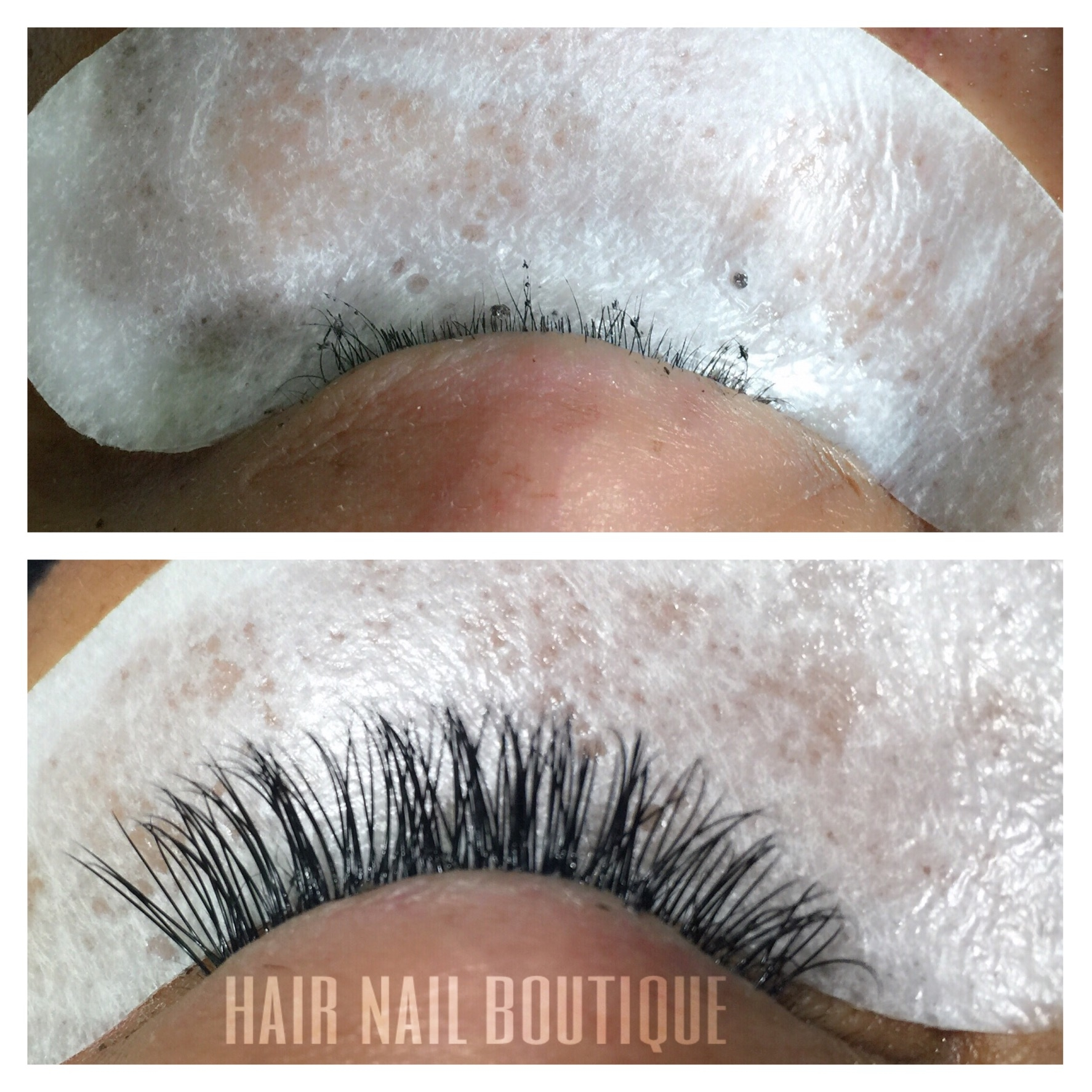 Hair nail boutique coupons near me in falls church 8coupons for 24 hour nail salon los angeles