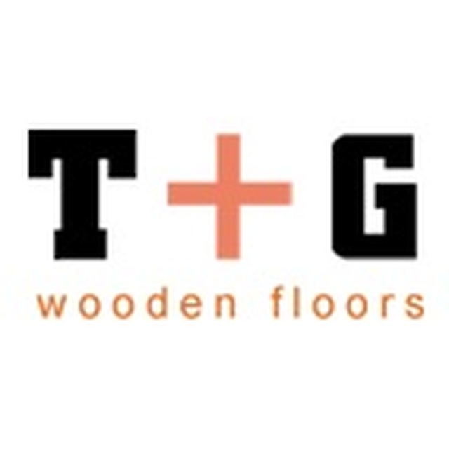 T&G Wooden Floors - Glasgow, Renfrewshire G46 6HG - 07544 500456 | ShowMeLocal.com