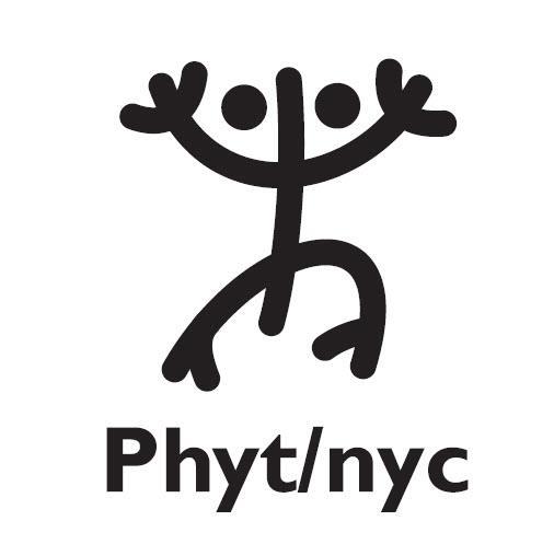 PHYT NYC