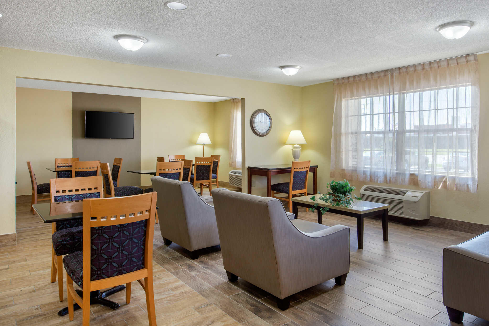 Quality Inn Coupons Williamston Nc Near Me 8coupons