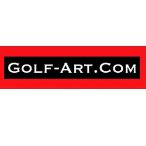 Golf Art - Ridgefield, CT - Trophies & Engraving