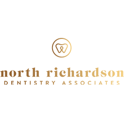 North Richardson Dentistry Associates
