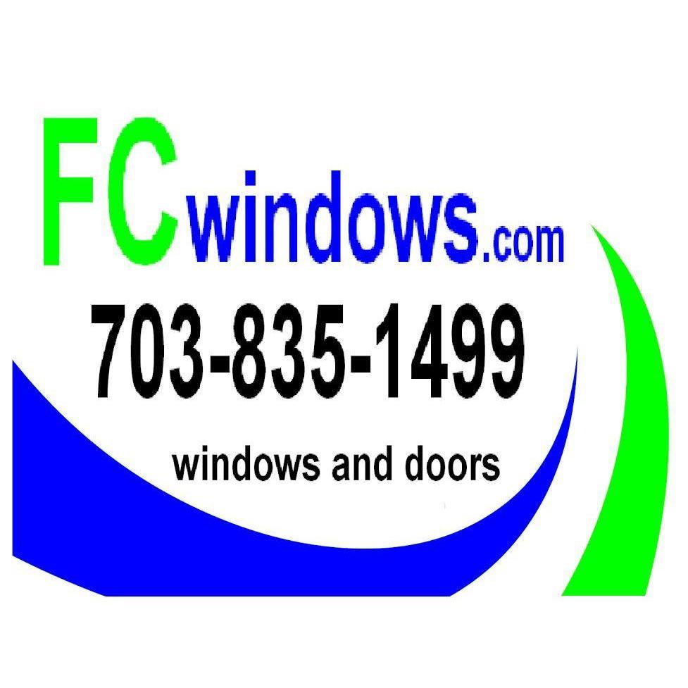 First Choice Windows