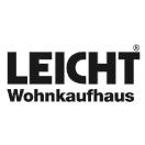 Logo von Wohnkaufhaus LEICHT GmbH