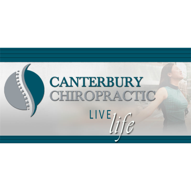 Canterbury Chiropractic - Shakopee, MN 55379 - (952)378-1813 | ShowMeLocal.com