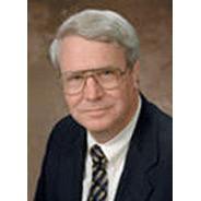 George E Crawford MD