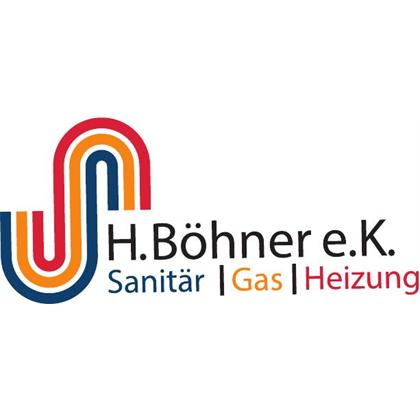 Helmut Böhner e.K. Inh. Gerlinde Böhner