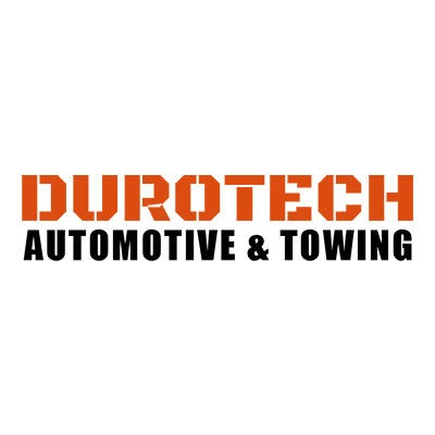 DuroTech Automotive & Towing