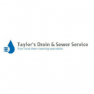 Taylor's Drain & Sewer Service - Lincoln, NE - Plumbers & Sewer Repair