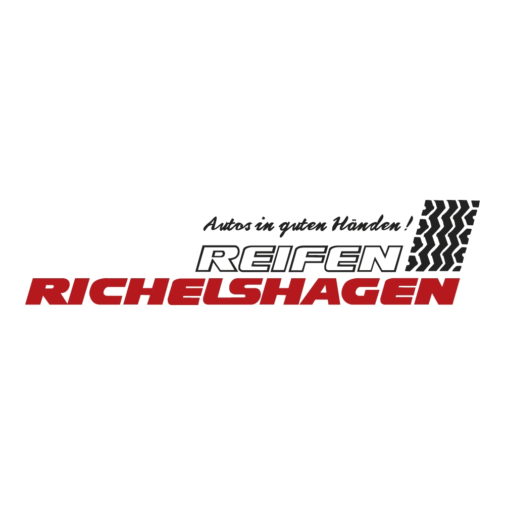 Bild zu REIFEN RICHELSHAGEN GmbH & Co. KG in Kerpen im Rheinland