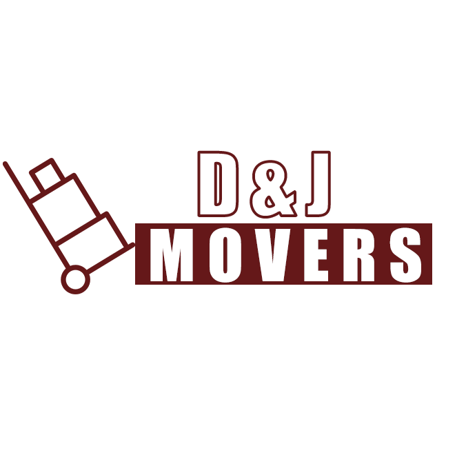 D&J Movers