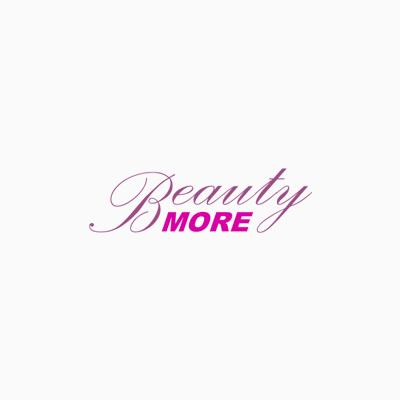 Beauty More