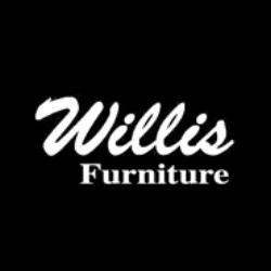 Willis Furniture - Durango, CO 81301 - (970)316-5891   ShowMeLocal.com