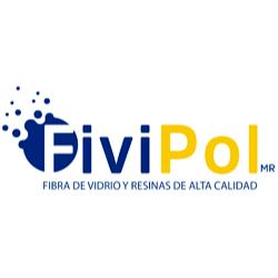 Fivipol Fibra De Vidrio Y Resinas