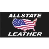 Allstate Leather Inc.