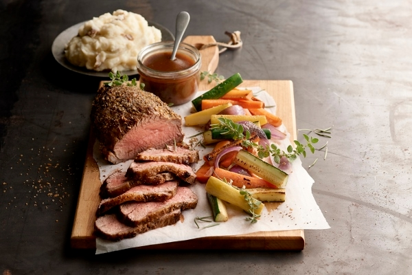 Claim jumper coupons