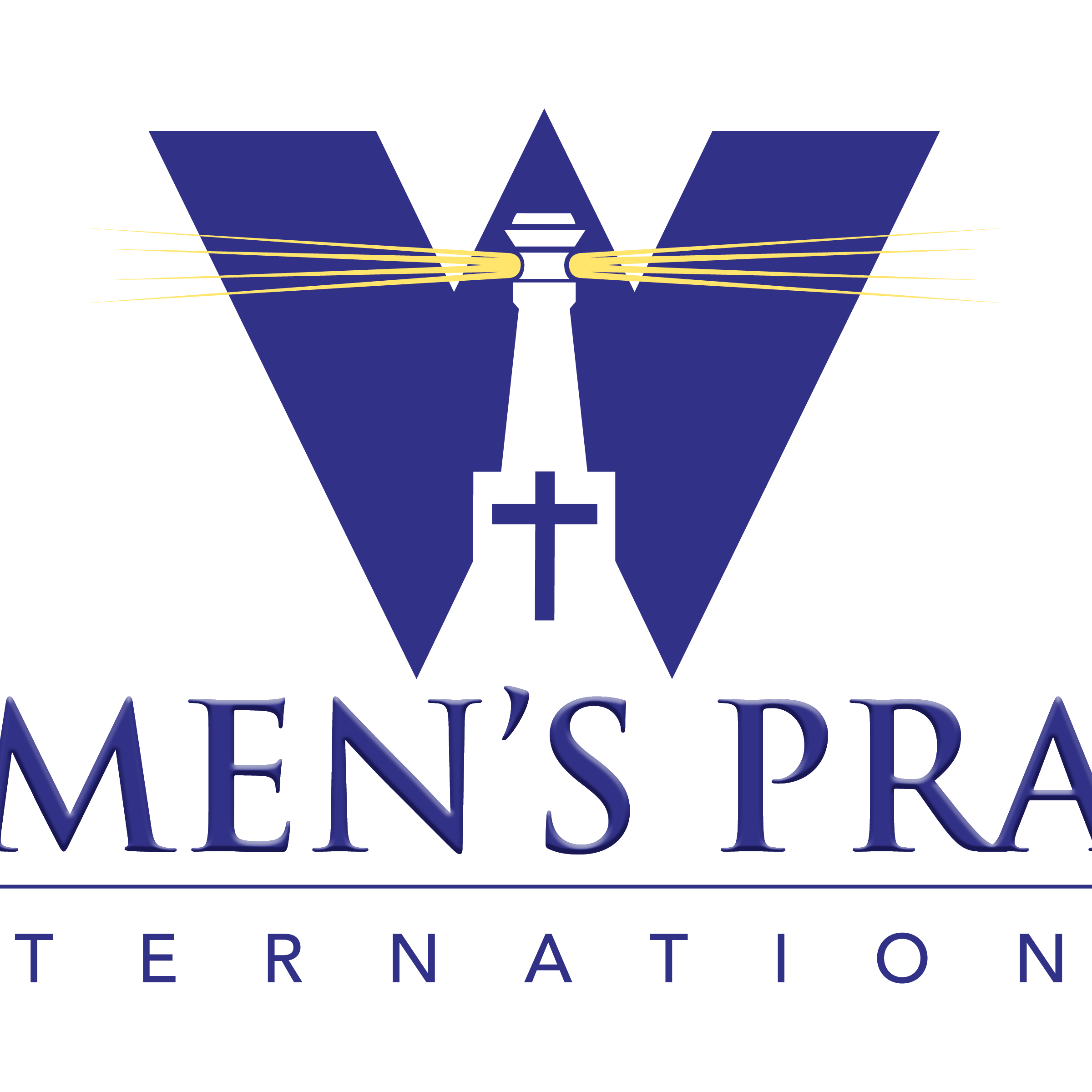 Women's Prayer International