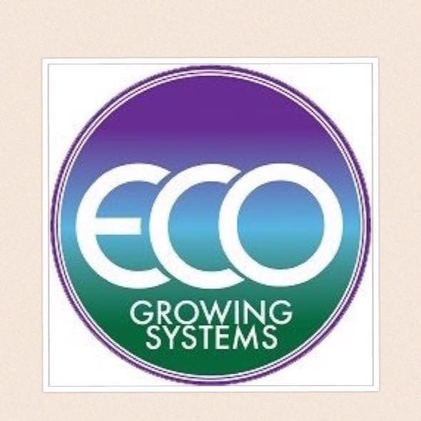 Eco Growing Systems
