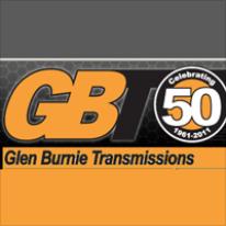 Glen Burnie Transmissions