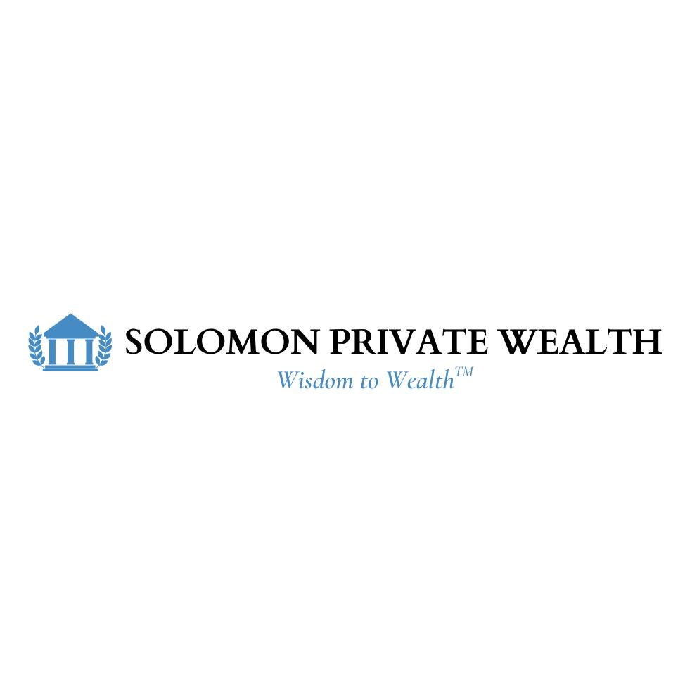 Solomon Private Wealth