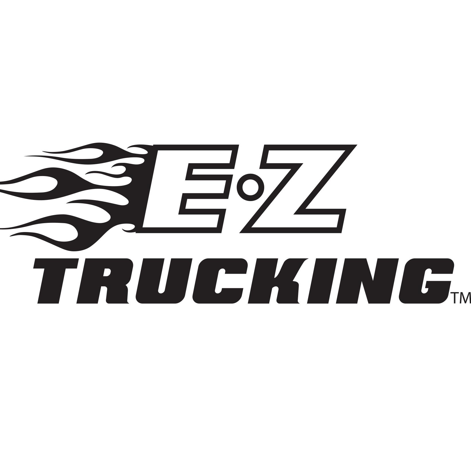 E-Z Trucking