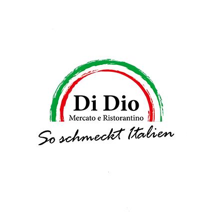 Bild zu Mercato Di Dio Feinkost in Nürnberg