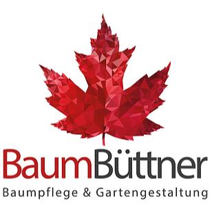 Bild zu Baum Büttner in Berlin