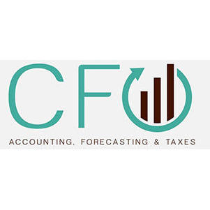 Your CFO to Go - Brentwood, TN 37027 - (615)591-1381 | ShowMeLocal.com
