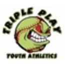 Triple Play Youth Athletics