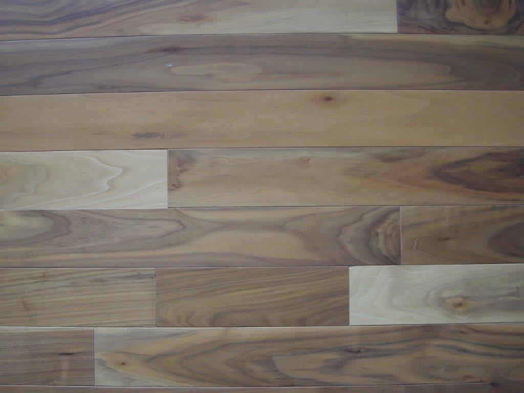 Md walk on wood floors in liverpool ny 13090 for Wood floors maryland