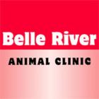 Belle River Animal Clinic