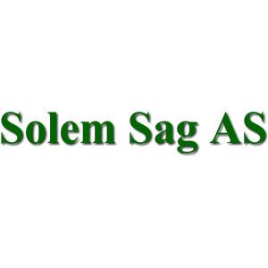 Solem Sag AS