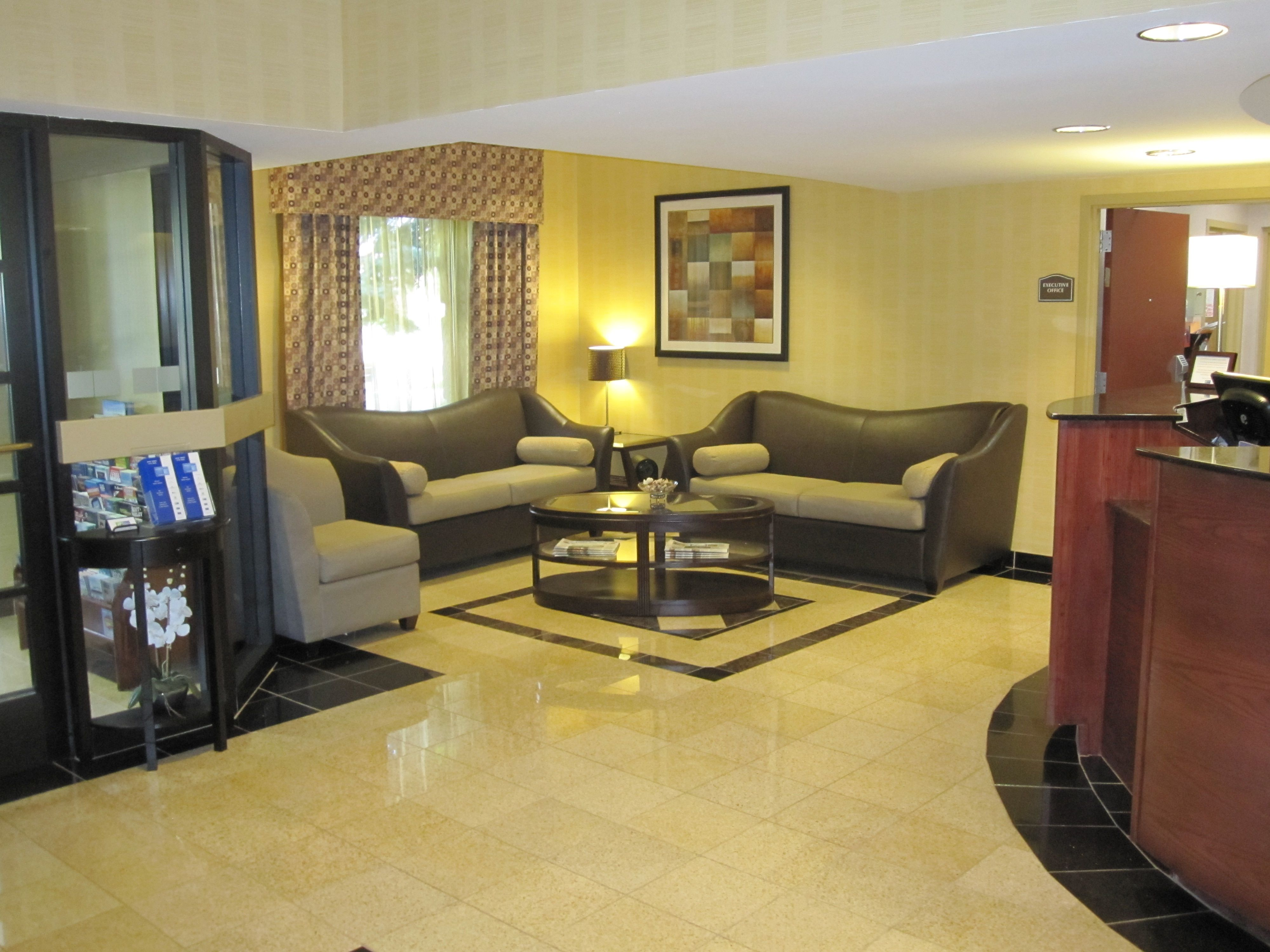 Hotels & Motels in Schaumburg, IL | Schaumburg Illinois Hotels ...