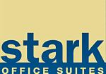 White Plains Stark Office Suites