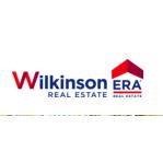 Dale Pilla - Wilkinson ERA Real Estate