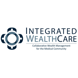 Integrated WealthCare