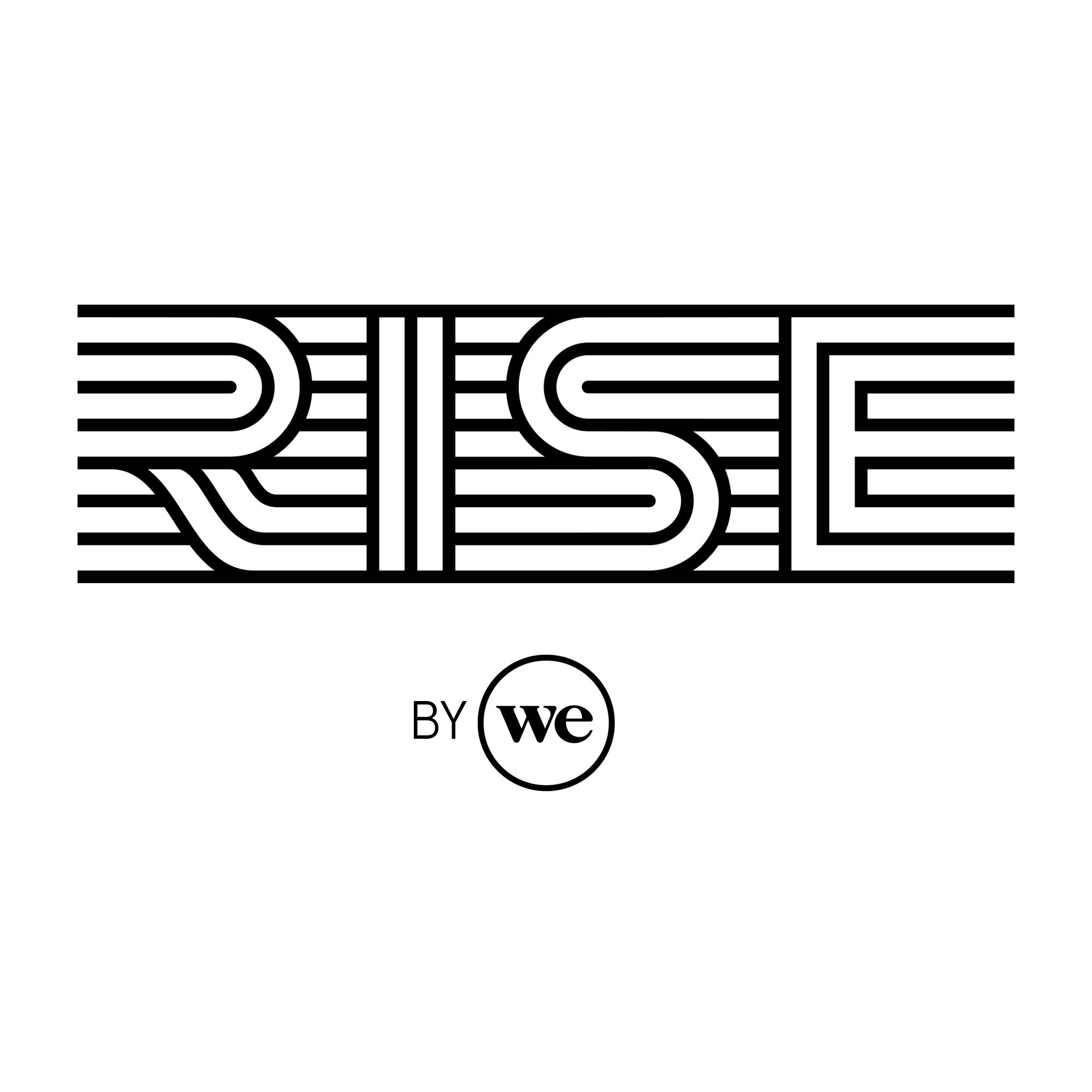 Rise By We - New York, NY 10004 - (646)694-8079   ShowMeLocal.com