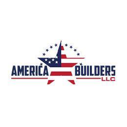 America Builders