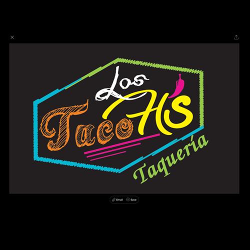Los Taco H's
