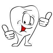Loop Dental Care, LLC, Dr. Felicia DMD, LTD