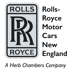 Rolls Royce Motor Cars Of New England Coupons Near Me In Wayland 8coupons