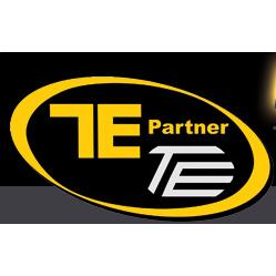 Bild zu Taxiunternehmen Taxi-und Kfz-Bedarf GmbH - TE Partner Autoteile München in München