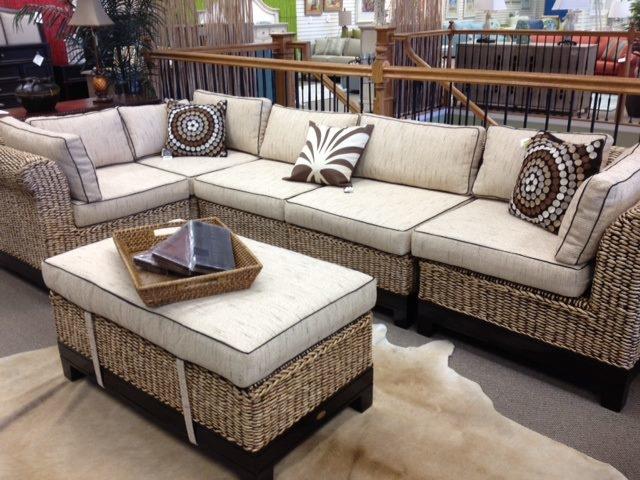 Shore House Furniture In Panama City Beach Fl 32413