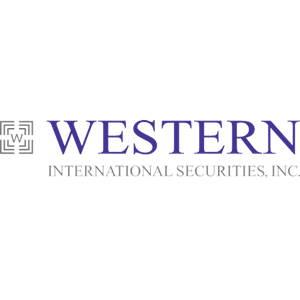 Western International Securities, Inc.