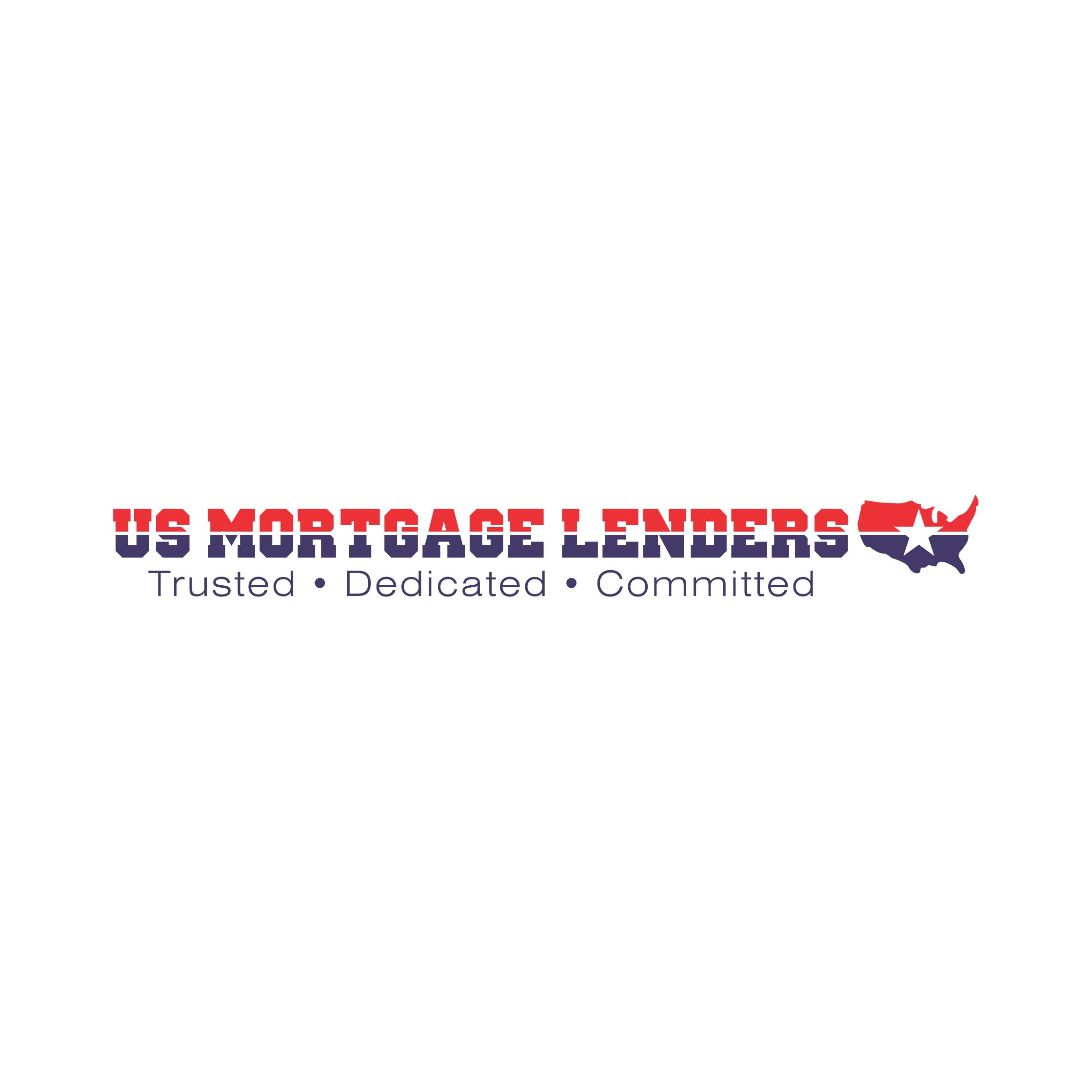 US Mortgage Lenders