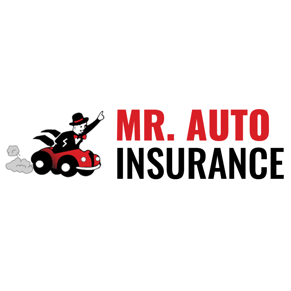 Best Home And Auto Insurance In Oklahoma
