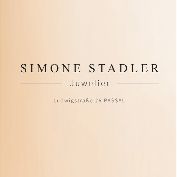 Bild zu Juwelier e.K. Simone Stadler in Passau