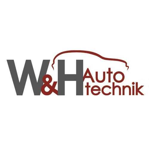 W&H Autotechnik